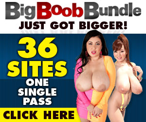 Take 34% off with our big boob bundle discount!