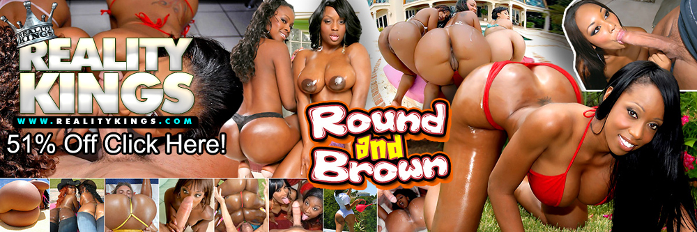 Use this 51% off discount to Round And Brown!